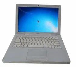 Apple Imac (C2D), Model Name/Number: A1181, Memory Size: 2gb Ram