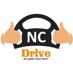 Founder Car Driver Provider Service, Surat
