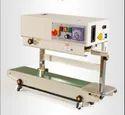 Industrial Vertical Band Sealing Machine