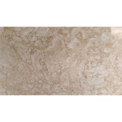 Vegas Gold Coloured Marble