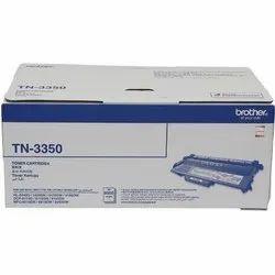 Brother TN3350 Toner Cartridge
