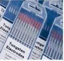 3.2mm Tungsten Electrode
