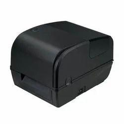 XPRINTER Wifi Desktop Barcode Printer, Max. Print Width: 4 inches, Resolution: 203 DPI (8 dots/mm)