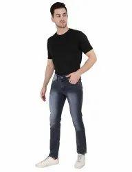 Men's Jeans Photography
