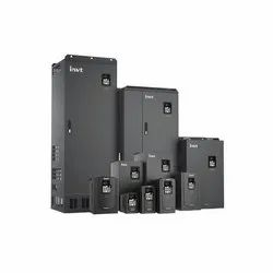 INVT GD300 EPS Series Special Drives