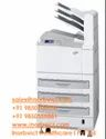 PVC Medical Dry Laser Imager, For Clinical, Packaging