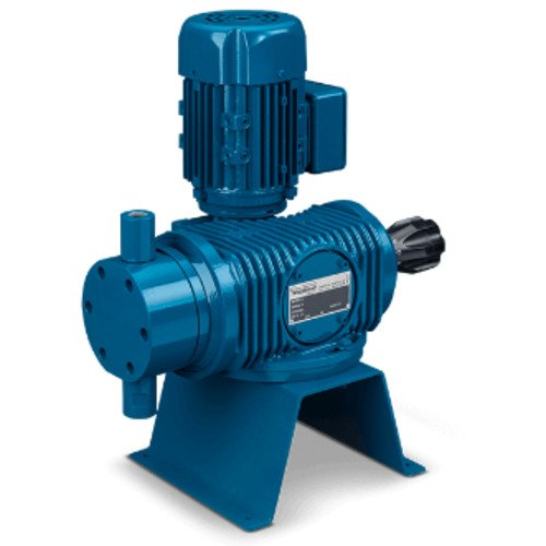 Chemical Dosing Pump Neptune