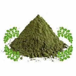 Moringa Leaves & Powder
