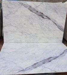 Baswara Purple Marble Stone