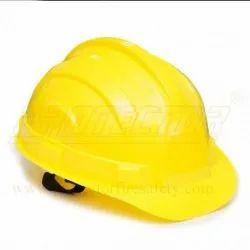 Labour Safety Helmet Mi-Safe