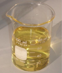 Liquid Antifoam And Defoamer For Cement Asbestos Sheets