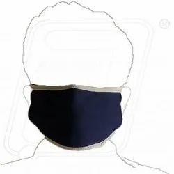 Mask Washable H/d