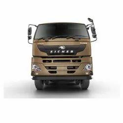 Eicher Pro 6048 GVW Truck