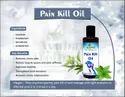Ayu Pain Eliminator Oil