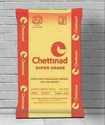 chettinadu cement ppc poly