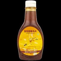 Rudraa Bee Honey 500 GM, Sonia Gramudyog, Non prescription