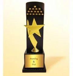 WM 9868 Award Trophy