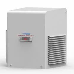 Thermal Edge Panel Air Conditioner