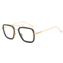 Computer Glasses Anti-Glare Glasses