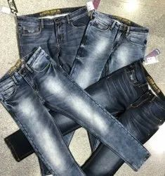 iFLYER   DENIM  LYCRA.. COLLECTION JEANS