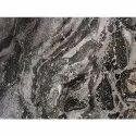 Universal Grey Coloured Marble