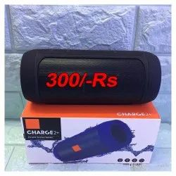 Multicolor Charge 2 Speaker best sound quality