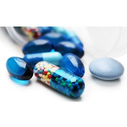 Third Party Pharmaceutical Services