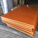 Industrial Laminated Bakelite Hylam Sheet