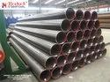 Carbon Steel Seamless Pipes ASTM A106 Gr B
