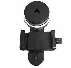 ASF Slit Lamp Mobile Universal Adaptor