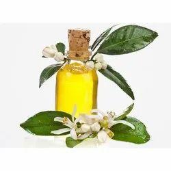 Organic Amyris Oil