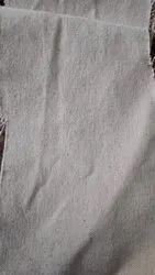 For Bag Canvas Fabric 12 Oz 400gsm