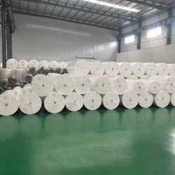 Eco Friendly Non Woven Fabrics