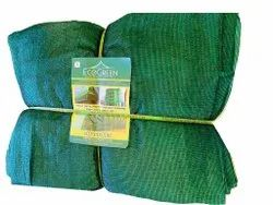 Green Agro Shade Net