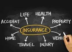 Insurance Service, in Delhi, 1 Year