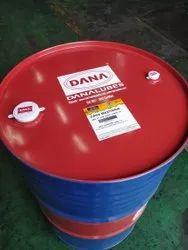 DANA FULLY SYNTHETIC PETROL ENGINE OIL SAE 10W30 API SF