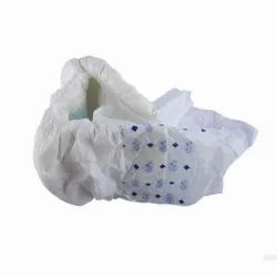Non Woven Adult Diapers