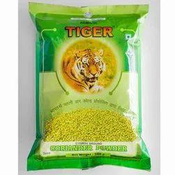 Tiger Coriander Powder 500 G