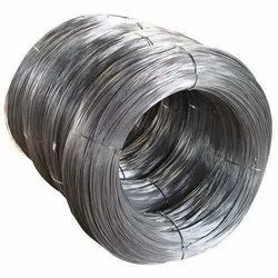 23mm Carbon Steel Wire
