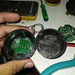 Pragati Encoder Repair Services