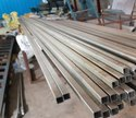 Excel Galvanizing Services For Flat Angles Pipes Tubes
