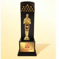 101 9871 Award Trophy