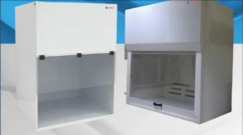 Polypropylene Biosafety Cabinet