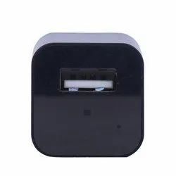 USB Mobile Charger Camera