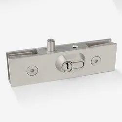 CR-PF-103 Bottom Patch Lock