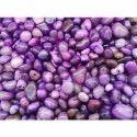 Purple Onyx Pebbles