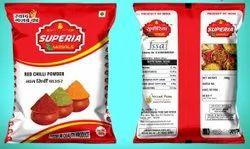 Spicy Superia Red Chili Powder 500g