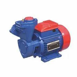 Crompton Greaves Motor, Voltage: 380V, 2000 Rpm