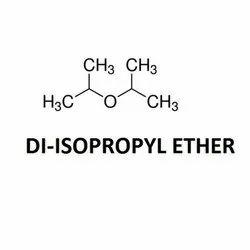 Diisopropyl Ether