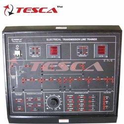 Transmission Line Trainer